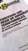 Concevoir une régie de données territoriales, vers une nouvelle fabrique de services urbains / Datact, mai 2014 - URL