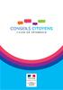 Cadre de référence - Conseils Citoyens  - application/pdf