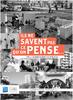 Rapport - biennal - Version courte de 07/10/14 - application/pdf