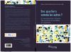 Des quartiers comme les autres - Synthèse - - application/pdf