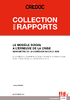 LE MODÈLE SOCIAL A L'ÉPREUVE DE LA CRISE BAROMÈTRE DE LA COHÉSION SOCIALE 2014 - application/pdf