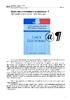 Vers une citoyenneté numérique : Bibliographie sélective et méthodologique - application/pdf