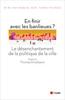 Introduction in Kirszbaum, T. (dir.), En finir avec les banlieue ? Le désenchantement de la politique de la ville, Bibliothèque des territoires, Éditions de l'Aube, 2015 - URL