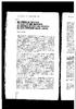 Dix années de politique en direction des quartiers ou comment revenir aux sources du développement social urbain / Didier Vanoni, 2009 - application/pdf