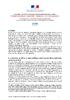 Synthèse - application/pdf