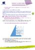 Contrats de ville : quels moyens pour les quartiers ? / IREV - Institut Régional de la Ville (Nord-pas-de-Calais) (2014)Format PDF - application/pdf
