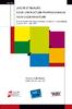 Laïcité et égalité : pour une posture professionnelle non discriminatoire, 2015 - application/pdf