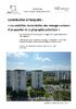 Contribution à l'enquête (Rapport de Léa Pottier / Université Jean Moulin – Lyon III) - application/pdf