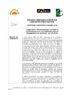 Fiche expérience - Démarche médico-sociale menée par l'association Géront'Aquitaine - application/pdf