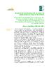 Fiche expérience - Démarche de structuration des services à la petite enfance - application/pdf