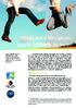 La mixité filles/garçons dans les loisirs des jeunes - application/pdf