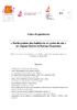 """Fiches d'expériences """"Participation des habitants et cadre de vie"""" en région Centre et Poitou-Charentes - Recueil complet - application/pdf"""