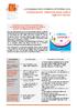 Fonctionnement : élaborer la charte, écrire le règlement intérieur - application/pdf