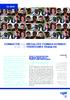 Combattre les inégalités femmes-hommes dans les territoires fragiles - application/pdf