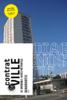 Contrat de ville de Grenoble-Alpes Métropole. Diagnostic 2015 - URL