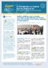 Mémo : la diversification de l'habitat dans les projets RU - application/pdf