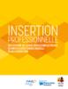 Insertion professionnelle. Mise en oeuvre des clauses sociales dans les projets de renouvellement urbain à Marseille. Bilan et perspectives - URL