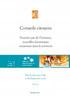 Conseils citoyens. Premiers pas de l'instance, nouvelles dynamiques citoyennes dans le territoire - application/pdf