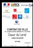 Contrat de ville de Loriol-sur-Drôme 2015-2020 - application/pdf