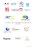 Contrat de ville de Roannais Agglomération 2015-2020 - application/pdf