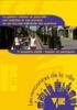 La gestion urbaine de proximité : une ambition et une pratique au service des habitant des quartiers - application/pdf