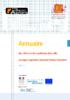 Annuaire des référents de la politique de la ville en région Aquitaine Limousin Poitou-Charentes - application/pdf