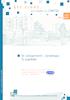 Développement économique & quartiers - application/pdf