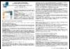 """Bibliographie """"Immobilier d'entreprises et attractivité des quartiers"""" (2016) - application/pdf"""