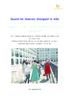 Quand les femmes changent la ville : rapport de l'expérimentation nationale de marches exploratoires - URL