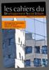 Extrait - application/pdf
