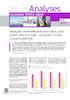 Ségrégation résidentielle par le revenu dans quatre grandes villes de la région : des quartiers souvent marqués socialement  - URL