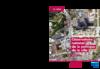 Rapport 2016 de l'Observatoire national de la politique de la ville - URL