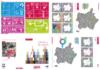 Chiffres et cartes. Rapport 2016 de l'Observatoire national de la politique de la ville - URL