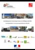 Développement économique urbain et politique de la ville. Cycle de qualification Villes et Territoires LR - application/pdf