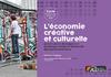 L'économie créative et culturelle - application/pdf