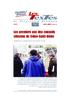 Enquête conseils citoyens SSD - application/pdf