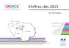 Chiffres clés Drjscs 2015 - application/pdf