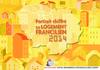 Portrait chiffré logement francilien - application/pdf
