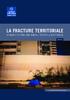 Fracture territoriale - Secours catholique - application/pdf