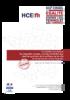 Rapport EGAliTER - application/pdf