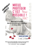 Recueil d'outils mieux connaître pour prévenir - application/pdf