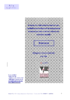 Analyse du volet emploi-insertion par l'activité e - application/pdf