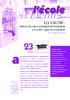 Laïcité conception inclusive agents scolaires - application/pdf