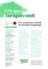 Vers un parcours maitrise de formation linguisitique_ AM29 - application/pdf