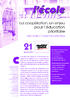 Cooperation_enjeu_education_prioritaire - application/pdf