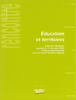 couv_Education et territoires - image/x-png