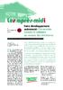Faire développement autremetn - Après-midi n°24 - application/pdf