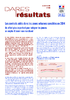 Contrats aidés dans les Zus_Dares - application/pdf