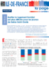 Insee IDF 390 - application/pdf