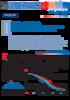 Insee IDF 357 - application/pdf